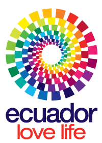 Ministry of Tourism in Ecuador