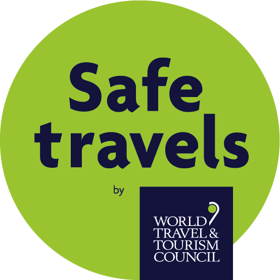 SafeTravels - Responsible Travel Ecuador